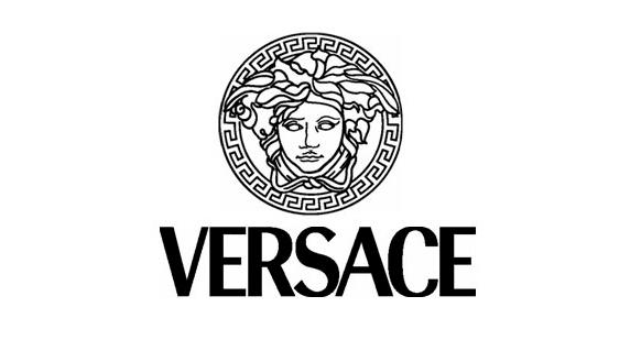 برند های مشهور جهان و بهترین برند لباس و مد و فشن در دنیا