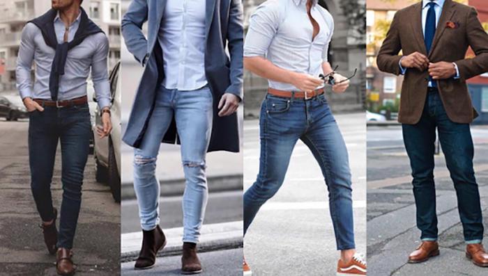 main qimg e441704b57d1e006ec280ad255f6b9c8 - ست کردن شلوار مام استایل با کفش و لباس به چه صورت است؟
